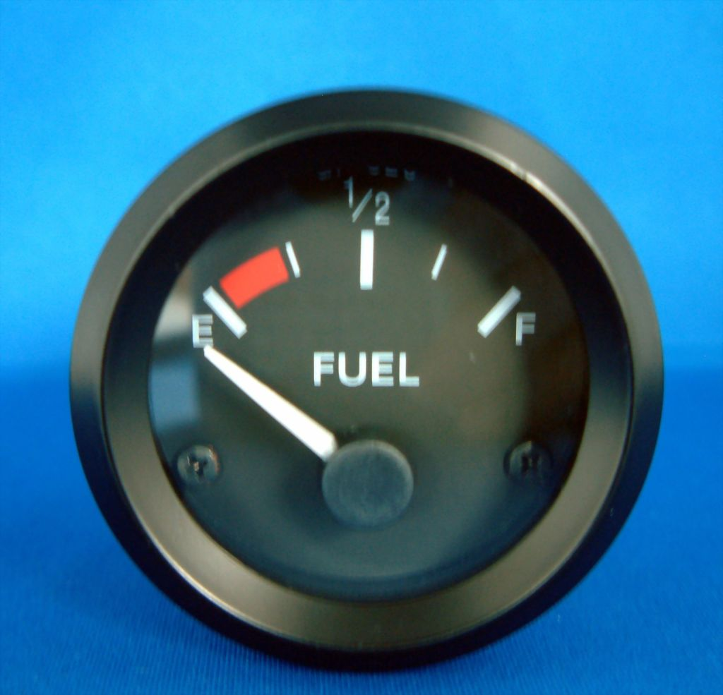 ET-AWE2 Fuel Level Gauge